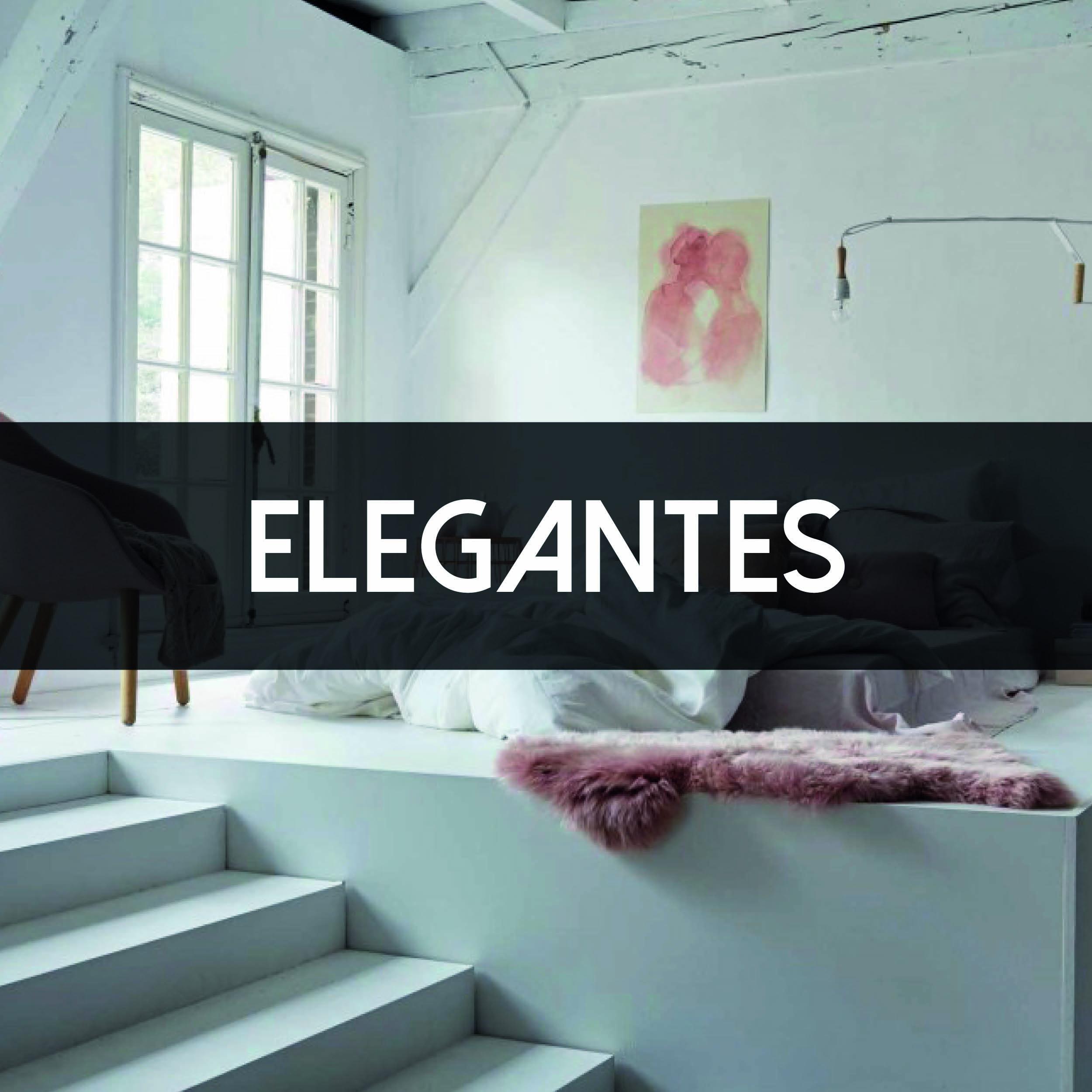 Ideas Para Decorar Tu Dormitorio 77 Ideas Modernas Inolvidables # Muebles Justo O Grove