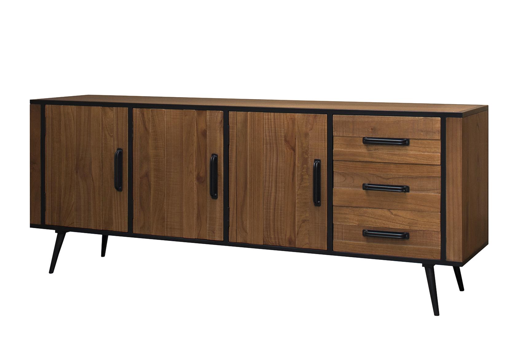 Muebles vintage en valencia munduk home - Muebles vintage valencia ...